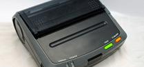 Printer Manufacturing